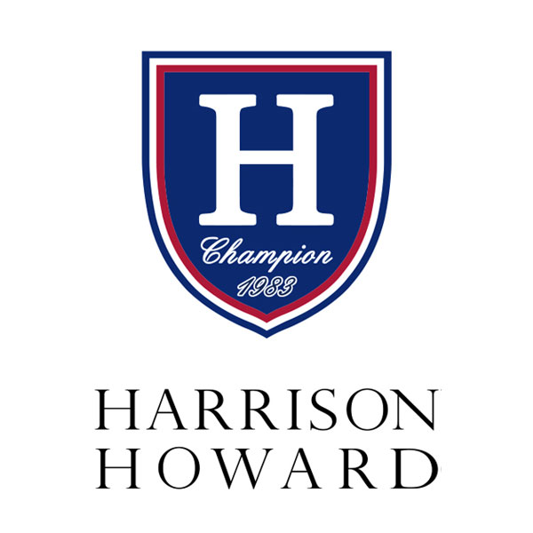 Harrison Howard Equestrian